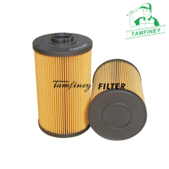 Fuel filter for KOBELCO JCB YN21P01068R100 332/G2071 4676385 YN21P01036R100 FF5786 8-97324386-1 32/925838
