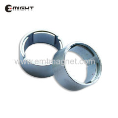 Rotor Motor Stator Magnets Magnetic Assembly Ring D30
