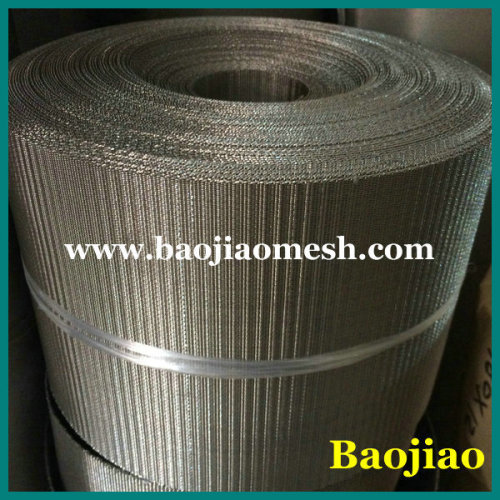 Baojiao Extruder Filter Screen