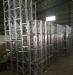Lighting Truss 400x600mm Spigot Square Trussing for Roof Truss
