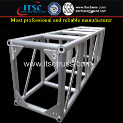 Heavy Duty 600X760mm Square Trussing Box Trussing Box Trussing