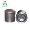 Compressor filters 55175910 P816773 52305910 air compressor parts