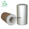 Engine oil lubricants filter 55305910 Hitachi excavator parts