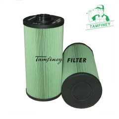 Whole price fuel water separator for HITACHI 4679981 4711160 4719920 8980742880 8-98074288-0 8981527370 KHH12560