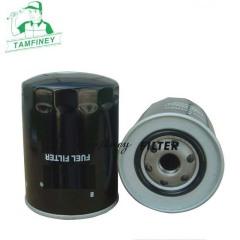 Forklift parts fuel filter for Hitachi engines 4206080 4178800 23401-1341 4616545 B222100000520 4S00215 FF5108