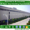erection steel structure and welded steel structures deftly created produced