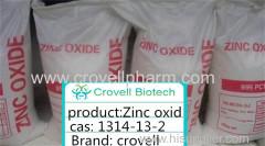 99% Zinc oxide Zinc white calamine flowers of zinc ZnO cas: 1314-13-2 hot sale white solid