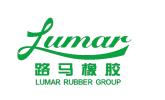 China neumático de tractor agrícola Fabricante