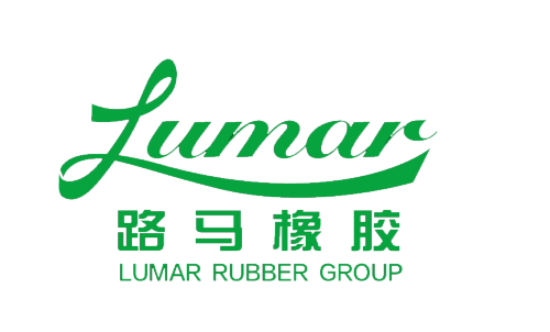 Lumar Rubber Group International Co.,Ltd