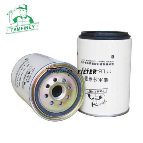 Fuel Water Separator filter R90T 11LB-20310 1518512 1393640 FS19551 23514654 234011700 20569040 20450423 Fuel Filter Rep