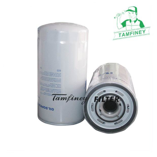 Oem iveco oil filters 1907584 1903629 1902102 2997305 5001846646 4787733 LF3594 iveco truck filter