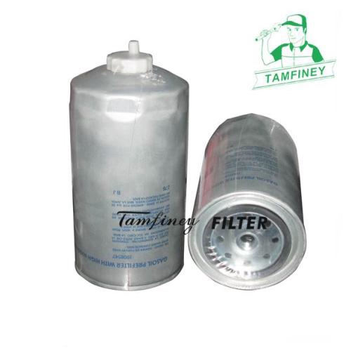 Heavy duty fuel filter water separator 1908547 1907539 1930992 1931061 99452236 504033833 8107716 5001859295