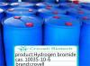 Hydrogen bromide Hydrogen bromide Hydrogen bromide Hydrogen bromide Hydrogen bromide Hydrogen bromide Hydrogen bromide