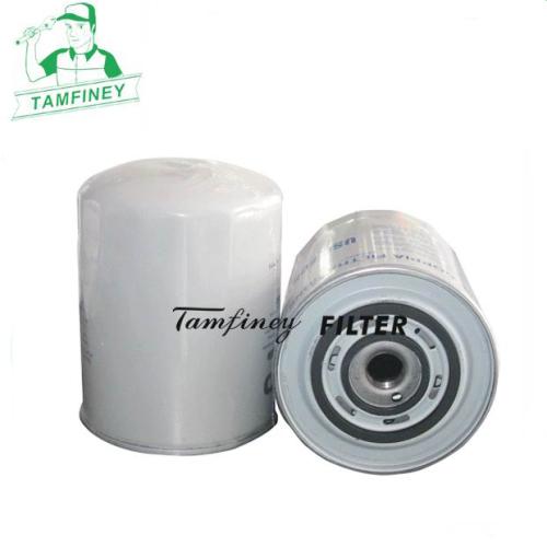 Iveco best auto oil filter 2994057 1109-J3 1902076 1900823 1903785 1903628 7571569 01902047 01902075 01907582 WP1144