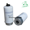 Jcb fuel purifier diesel filter 504107584 32/925994 RE54719 FS19827 RE67901 87803441 87803442 P551425 WK8124 FS19982 FS1