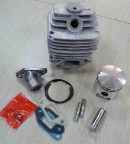 Solo 423 Ignition Solo spare parts SOLO Carburator piston and rings solo accessories engine head block