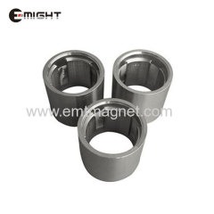 Rotor Motor Stator Magnets Magnetic Assembly Ring D45