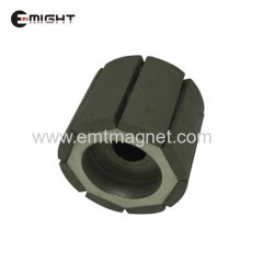 Rotor Motor Stator Magnets Magnetic Assembly Ring D28