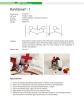 Povidone iodine 25655-41-8 Povidone iodine 25655-41-8