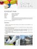 Poly(1-vinylpyrrolidone-co-vinyl acetate) 25086-89-9 Poly(1-vinylpyrrolidone-co-vinyl acetate) 25086-89-9