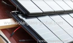 PV busbar products China PV solar ribbon