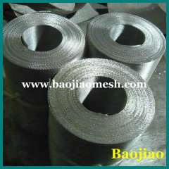 Plastic Extrusion Screen Changer Belt