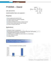 lowmolecularweight 25153-40-6 lowmolecularweight 25153-40-6