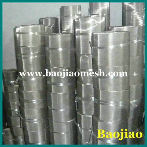 Automatic Changer Filter Belts Mesh