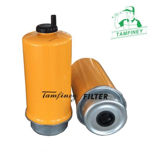 Jcb fuel purifier diesel filter 504107584 32/925994 RE54719 RE67901 87803441 87803442 P551425 WK8124 FS19982 FS1