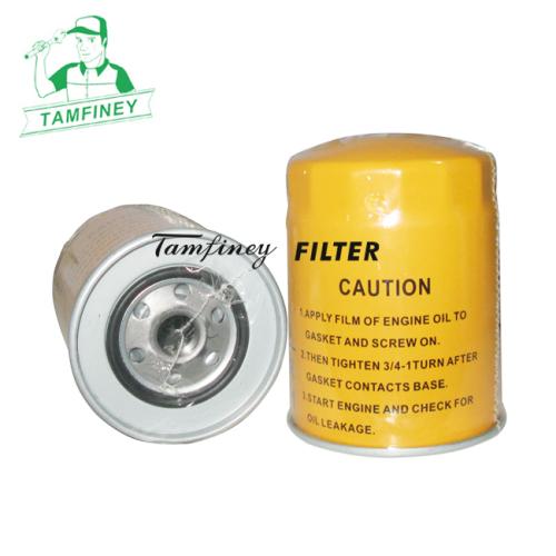 Long fuel filter for JCB excavator 6900/0056 32/202602 581/18096 02/800001 32/925838 02800001 2800001