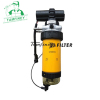 Jcb fuel/water separator 332/D6723 332D6723 32/925994 32/925869 32/925950 Electronic fuel Pump Assy