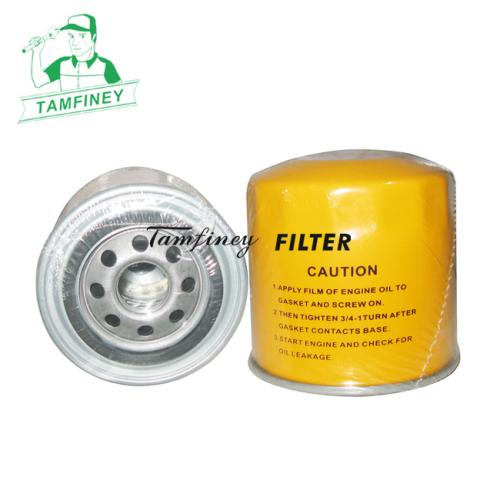 Forklift transmission filter 581/18063 581/M8563 hf35139 32/915500 581M8563 58118063 WD920/3