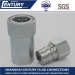 HSP Hydraulic Quick Release Coupling
