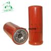 Hydraulic transmission filter 47131179 86583919 86597475 81863799 87413810 89821387 6512455M2 HF6555 N9025 P574000 P1770