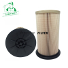 Diesel fuel filter cartridge RE507284 PF7770 FF5716 R56170