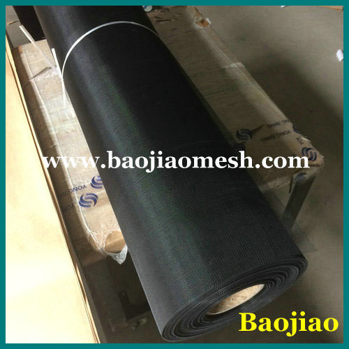 Epoxy Coated Filter Screen