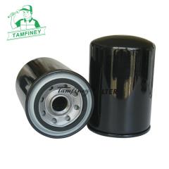 Lubrication System John Deere Truck Parts Oil Filter RE519626 RE518977 3692555M91 LF16173 P550758