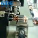 DC MOTOR AC MOTOR HOOK TYPE RISER TYPE COMMUTATOR FUSING MACHINE