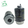 Fuel filter john deere RE526557 37013 FS19978 BF9808-D