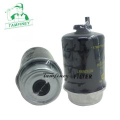 Fuel filter john deere RE526557 37013 FS19978 BF9808-D