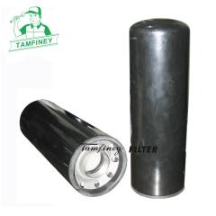 Dump truck oil filter RE530107 BD7353 LF9032 P550595 for John deere