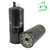 Dump truck fuel filter RE531703 P550668 FS19701 for John deere