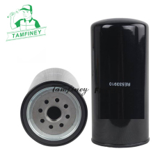 Diesel fuel filter for truck RE533910 FS1093 BF9917 P576926 33979