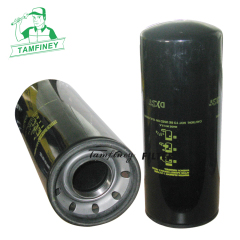 Engine lube spin on oil filter RE58935 BD7310 LF9010 P550595