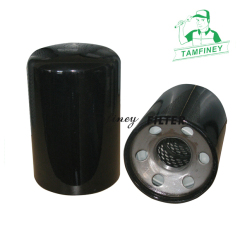 John Deere oil filters LF3703 P551352