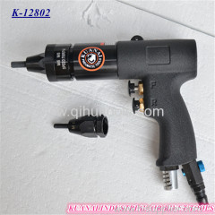 air rivet tools industrial air tools air bolt gun