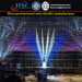 Moving Head Stage Lighting Fixtures Scaffolding Supplier
