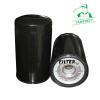 Malaysia oil filter osaka supplier 15607-2190 S1560-72190 15613-E0030 15209-Z5001 15613-E0120 15607-72330 15607-2070 156
