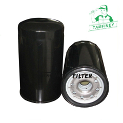 Malaysia oil filter osaka supplier 15607-2190 15613-E0030 15209-Z5001 15613-E0120 15607-72330 15607-2070 15607-2071