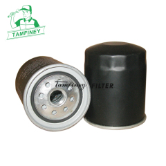 Kobelco oil filter P-CE13-510 P-F13-3003-1 3FE-66-31530 CSP-10L-30 75911603 HF28894 Kobelco Compressor Parts